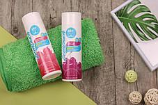 Массажный лосьон Pjur SPA ScenTouch Massage Lotion Strawberry Summer 200 мл с ароматом клубники, фото 3