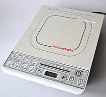 Индукционная плита Huaslich EKI-7011
