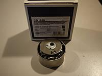 Ролик ГРМ Fiat Doblo 1.4 8V