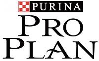 Подорожание Proplan