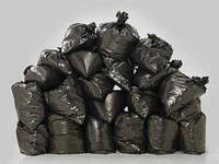Мешки для мусора – быстрый и выгодный порядок избавления от отбросов
