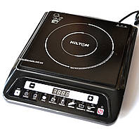 Индукционная плита Hilton EKI-3900