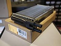 Радиатор печки (отопителя) SAAB 9000