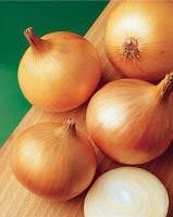 Семена лук Халцедон (чернушка)