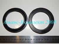 Грязесъемник КМ2-06-16А-19-1 ( НО 70 х 95)