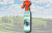 Универсальный  пробиотический  очиститель для предметов интерьера 250 мл.