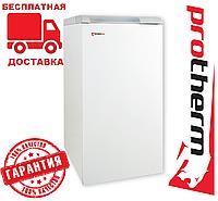 Напольный газовый котел Protherm Медведь TLO 20, 30, 40, 50 кВт