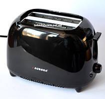 Тостер Aurora AU 3324