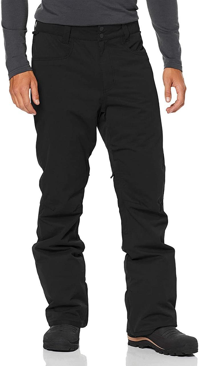 Гірськолижні штани BILLABONG Herren Outsider Snow-Hose   XL - роз.