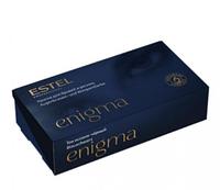 Enigma набор - Сине-черный