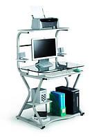Компьютерный стол KD-1062 («SUN»)