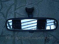 IE4012197 Зеркало заднего вида Mitsubishi Honda Toyota