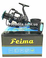 Карповая  и серфовая катушка Feima ZF 10000, фото 1