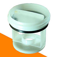 Фильтр для стиральной машины Bosch 00605011, фото 1