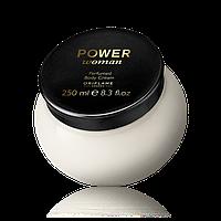 Парфюмированный крем для тела Power Woman от Орифлейм