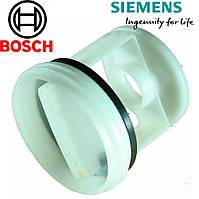 Крышка фильтра для стиральной машины Bosch 00605011