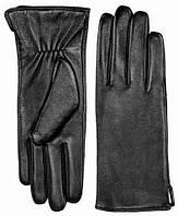 Перчатки кожаные женские Xiaomi QIMIAN Black size S STW701C