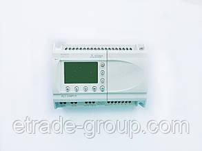 Контролер Mitsubishi Electric AL2-24MR-D