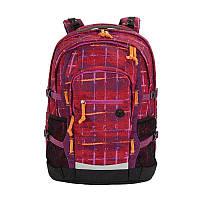 Рюкзак для подростка 33x20x47 см. Германия BST 690053