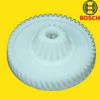 Шестерня для мясорубки Bosch MFW 152314, Шестерня для кухонного комбайна Бош, фото 1