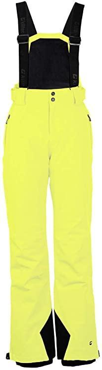 Жіночі гірськолижні штани Killtec Damen Liah| роз.- 36 (S)