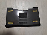 Новая нижняя крышка Dell Latitude E6440 Bottom Access Panel Door Cover DKWJW 0DKWJW, фото 3