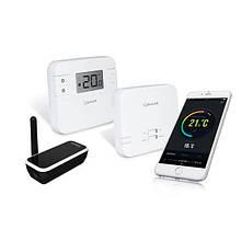 Інтернет-термостат SALUS RT310i, бездротовий