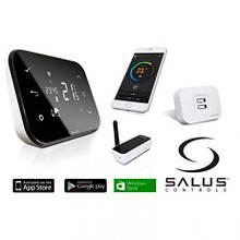Програмований Інтернет-термостат SALUS iT500