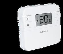 Добовий термостат SALUS RT310, провідний