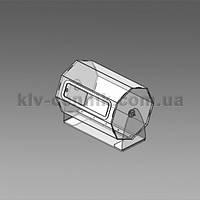 Лототрон под формат 210 x 297 мм.