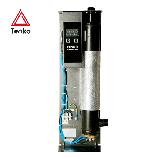 Електричний котел Tenko Digital mini 4,5 кВт, 220 V DКЕМ 4,5_220, фото 2