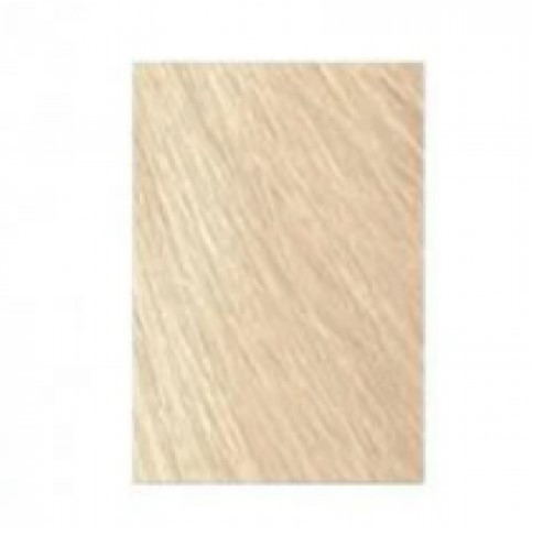 Matrix color sync - Фарба для волосся - 11N, 90 мл