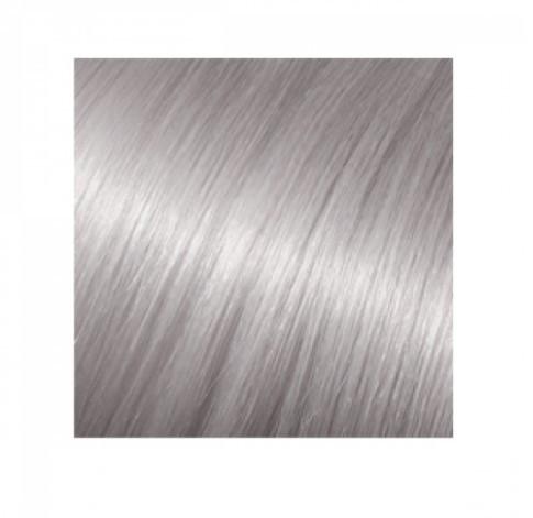 Matrix color sync - Краска для волос -  11P, 90 мл