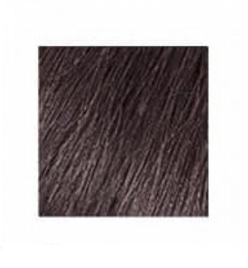 Matrix color sync - Краска для волос -  5VA, 90 мл