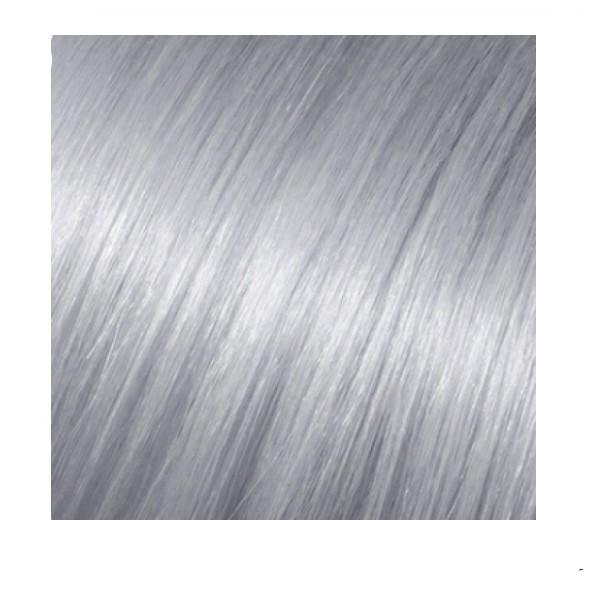Matrix color sync - Краска для волос - SPP, 90 мл