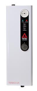 Електричний котел Tenko Економ 7,5 кВт, 380 В КЕ 7,5_380