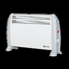 Конвектор електричний ELDOM 2000w з вентилятором