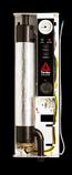 Электрический котел Tenko Эконом 4.5 кВт, 220 В КЕ 4,5_220, фото 4
