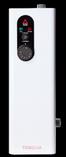 Електричний котел Tenko Міні 4,5 кВт, 220 В КИМ 4,5_220, фото 2