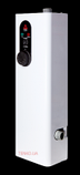 Електричний котел Tenko Міні 4,5 кВт, 220 В КИМ 4,5_220, фото 3
