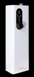 Електричний котел Tenko Міні 4,5 кВт, 220 В КИМ 4,5_220, фото 4