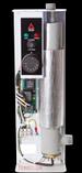 Електричний котел Tenko Міні 4,5 кВт, 220 В КИМ 4,5_220, фото 5