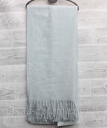 Шарф женский 100%Polyester Китай 359 оптом-63764, фото 2
