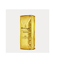 Кофе молотый Ricco Coffee Crema Aroma Italiano 250 гр