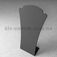 Подставка под подвеску на шею под формат 210 x 297 мм.