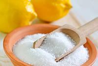 Лимонная кислота пищевая, фото 1