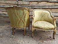Кресла. Два кресла. Цена за штуку.