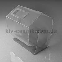 Лототрон настольный под формат 114 x 53 мм.