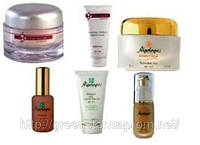 Уход и лечение косметикой Algologie (Алголоджи)