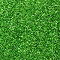 Искусственная трава Marbella Verde